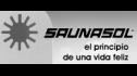 logo de Saunasol
