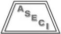 logo de Asesoria y Servicio a Equipos de Control Industrial