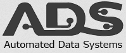logo de Automated Data Systems