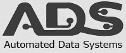 Logotipo de Automated Data Systems