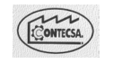 logo de Consultores Tecnicos del Centro