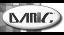 logo de Industrias Daric
