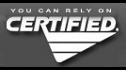 logo de Laboratorios Certificados