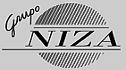 logo de Foto Niza