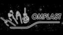 logo de Omplast