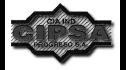 logo de Compania Industrial Progreso S.A.