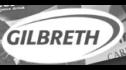 logo de Gilbreth - Impaxx