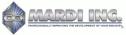 logo de Mardi Inc.
