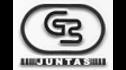 logo de G.B. Distribuciones