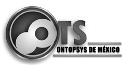 logo de Ontopsys de Mexico