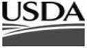 logo de U.S. Agricultural Trade Mexico USDA