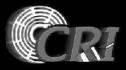 logo de Corporacion Refaccionaria Industrial