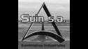 logo de Suin S.A. Suministros Industriales