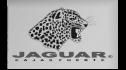 logo de Cajas Fuertes Jaguar