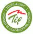 logo de Transportes Integrales de Puebla Tip