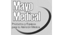 logo de Mayo Medical