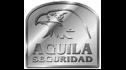 logo de Aguila Seguridad Privada