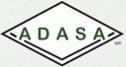 logo de ADASA