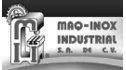 logo de Maq-inox Industrial