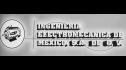 logo de Ingenieria Electromecanica de Mexico