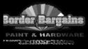 logo de Border Bargains de Juarez