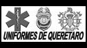 logo de Uniformes de Queretaro