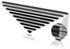 logo de Inyeccion de Plasticos y Moldes Vals