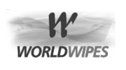 logo de World Wipes