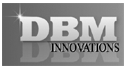 logo de DBM Innovaciones de Latinoamerica