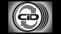 logo de Comercio Internacional Diversificado