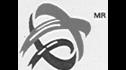logo de Lauka Mexicana