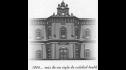 logo de Fabrica Maria