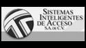 logo de Sistemas Inteligentes de Acceso