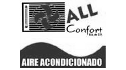 logo de All Confort