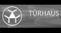 logo de Turhaus