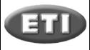 logo de Emplayados y Termoformados Industriales