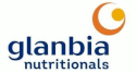logo de Glanbia Nutritionals