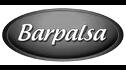 logo de Barpalsa