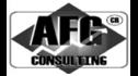 logo de AFG Consulting