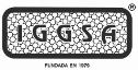logo de Industrias Guillermo Garcia