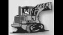 logo de Constructora Ingeniero Jorge Perusquia