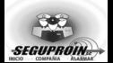 logo de Seguproin