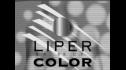 logo de Liper Color