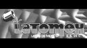 logo de Laton de Mexico