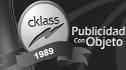logo de Industrias Cklass
