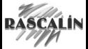 logo de Promociones y Sorteos Instantaneos de Mexico