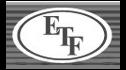 logo de Express Tres Fronteras