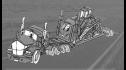 logo de Transportes Ricardo Beltran.