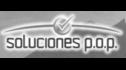 logo de Soluciones P.o.p.