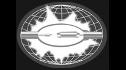 logo de Mundo de Iluminacion Especializada